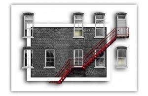 architecture-166534_640