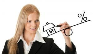 Is now the right time to fix your mortgage?