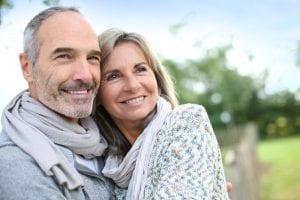 Financial wellbeing in retirement