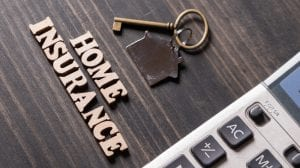 Shining a light on home insurance