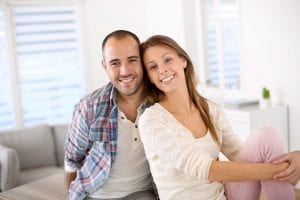What life insurance is best for your joint mortgage?