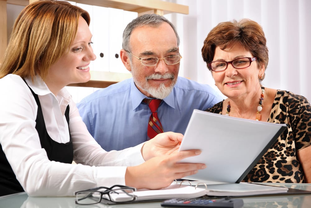 How a trust can help your financial planning