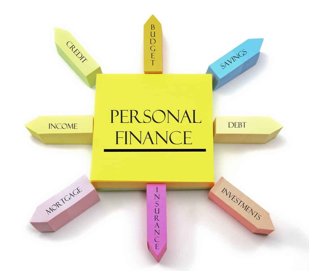 What the budget means for personal finance