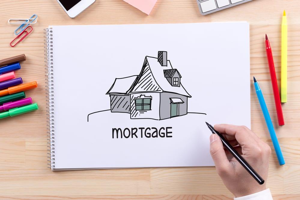 mortgage advice blackpool