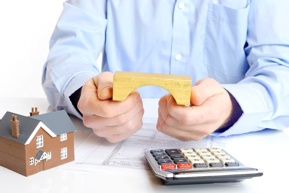 mortgages blackpool