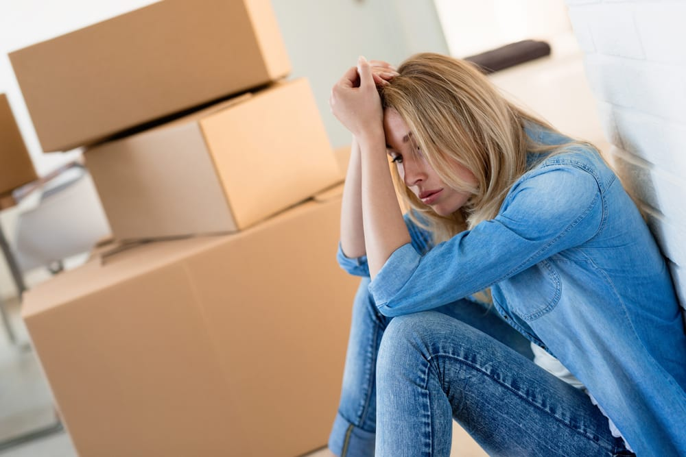 Managing mortgage stress – we're here for you