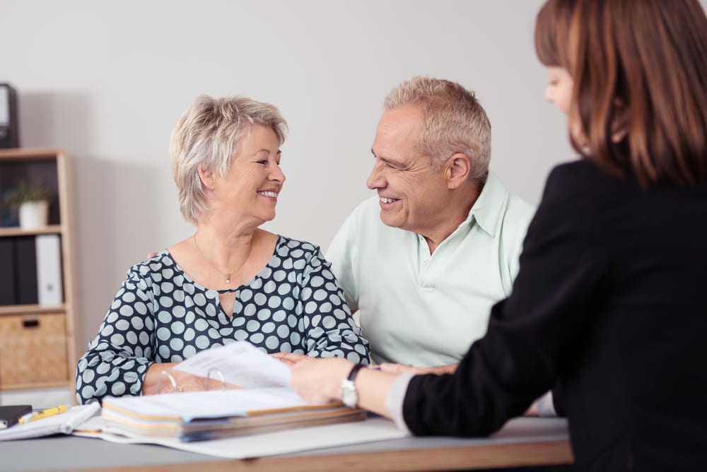 Can You Afford Your Pension Income?