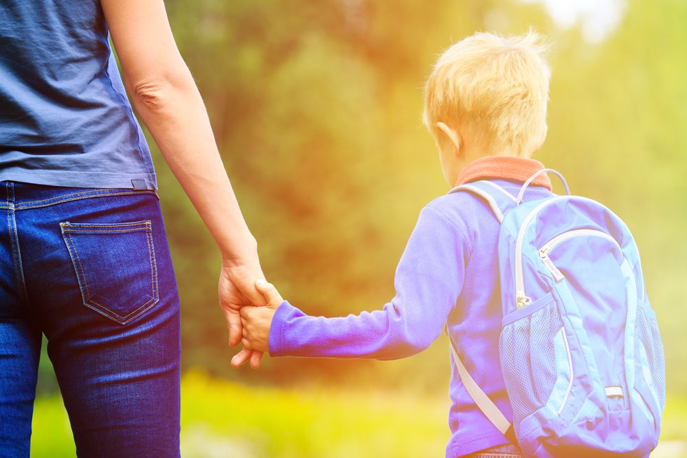 Examining The Costs Of The Back To School Season